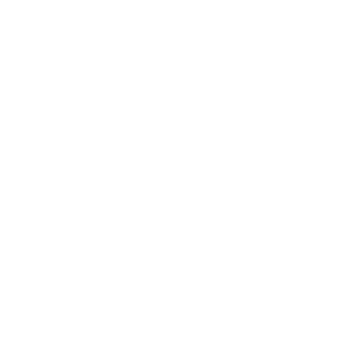 HomeTown Apparel
